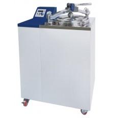 autoklávy, sterilizátory