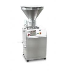 Automatic vacuum filler GAVF